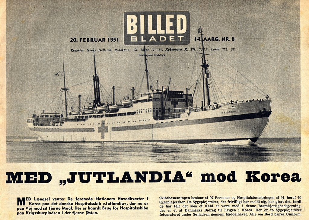 Fra Gamle Dage 1938-58 (53 scans)