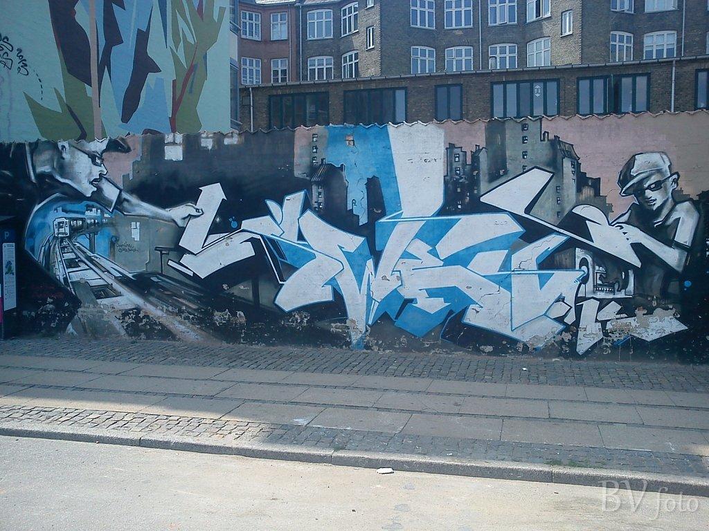 Skelbækgade