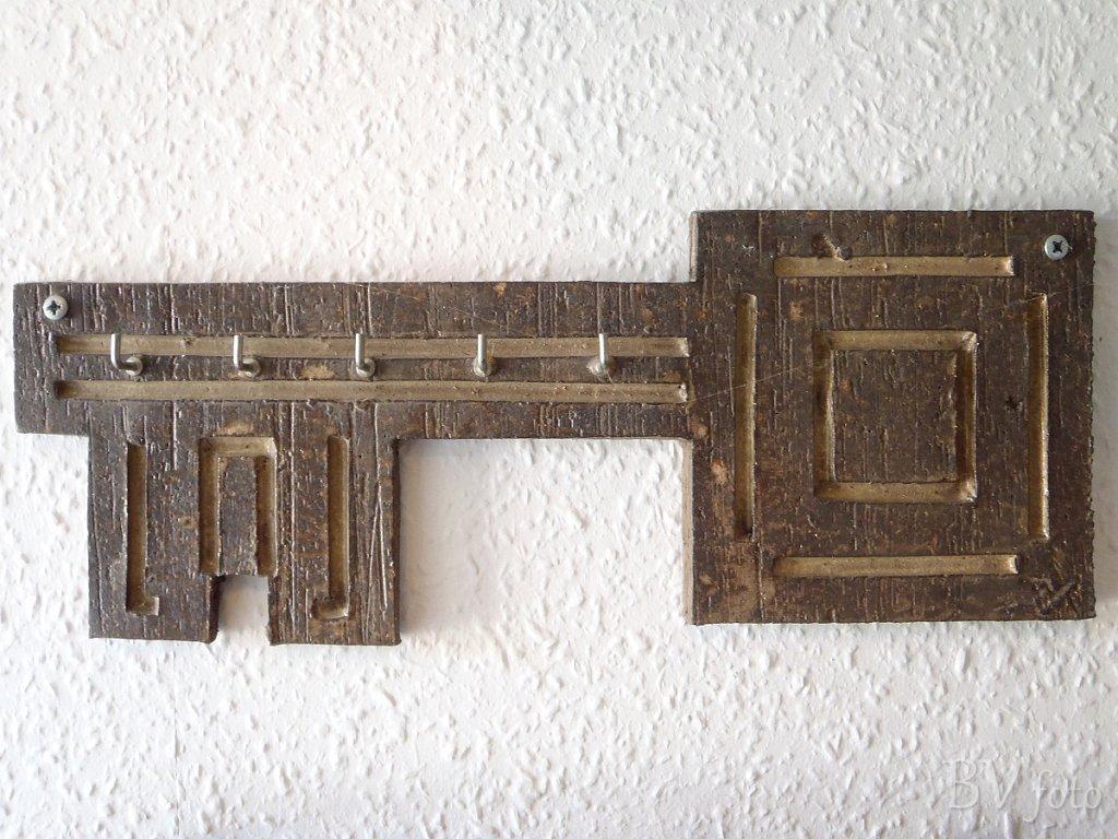 Poul-Hermann-Poulsen-Gangso-18.jpg