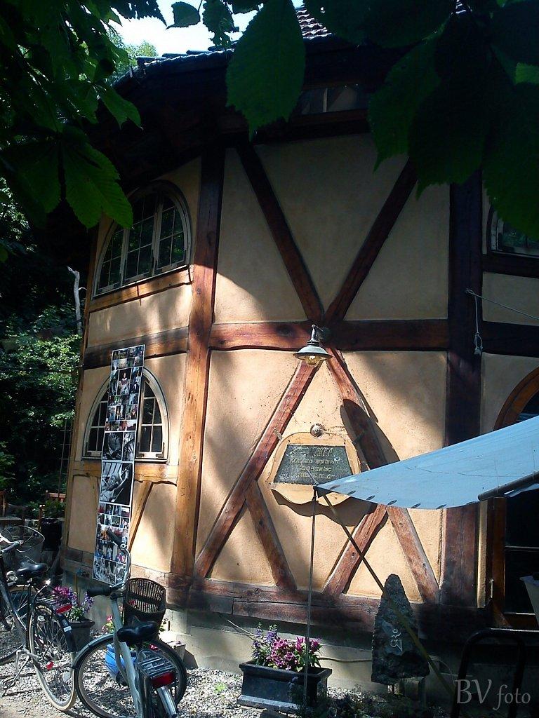 Tolvkanten, Christiania.